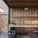 steiRerBLiCke--Schilcherhaus-Panormasauna-zum-Entspannen-mit-Außendusche