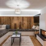 steiRerBLiCke--Schilcherhaus-Wohnbereich-mit-Kuschelecke-und-Holzofen
